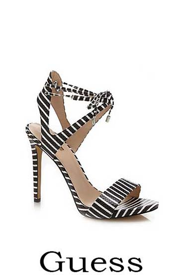 Guess-shoes-spring-summer-2016-footwear-women-10