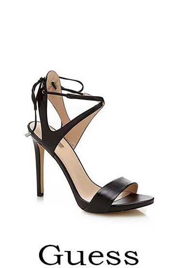 Guess-shoes-spring-summer-2016-footwear-women-11