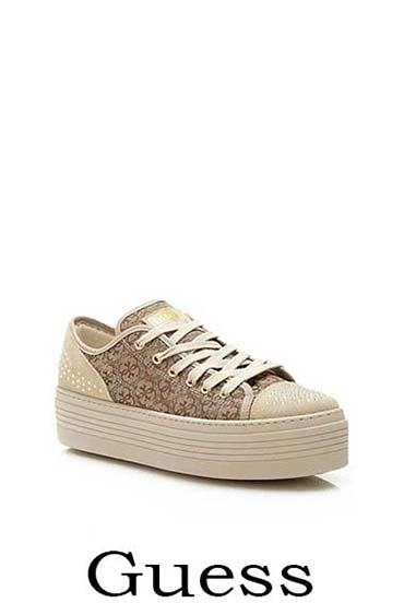Guess-shoes-spring-summer-2016-footwear-women-21
