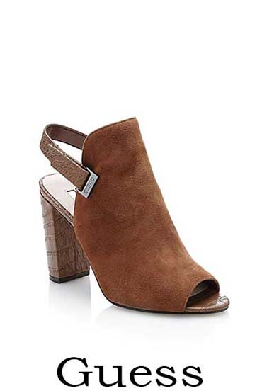 Guess-shoes-spring-summer-2016-footwear-women-23