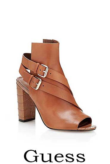 Guess-shoes-spring-summer-2016-footwear-women-24