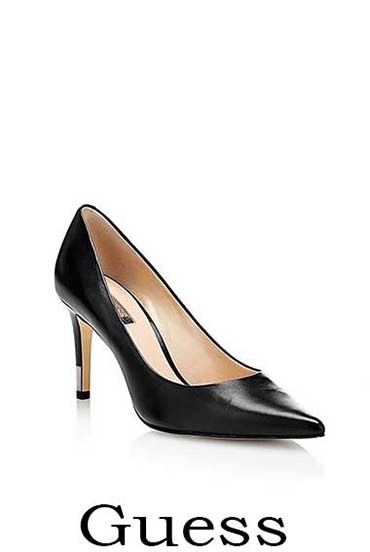 Guess-shoes-spring-summer-2016-footwear-women-28