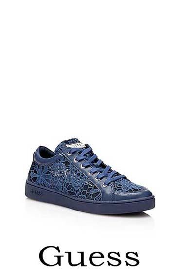 Guess-shoes-spring-summer-2016-footwear-women-32