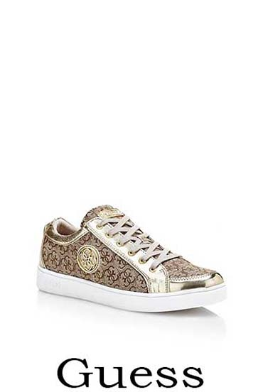 Guess-shoes-spring-summer-2016-footwear-women-36