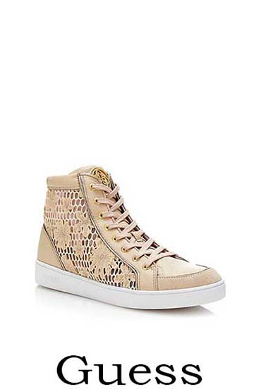 Guess-shoes-spring-summer-2016-footwear-women-37