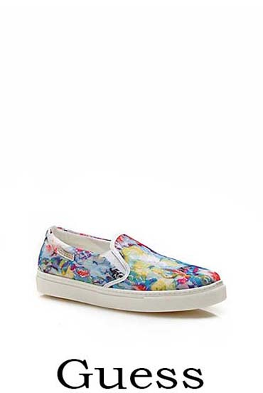 Guess-shoes-spring-summer-2016-footwear-women-39