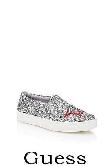 Guess-shoes-spring-summer-2016-footwear-women-40