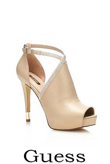 Guess-shoes-spring-summer-2016-footwear-women-45
