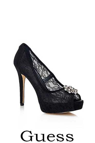 Guess-shoes-spring-summer-2016-footwear-women-46