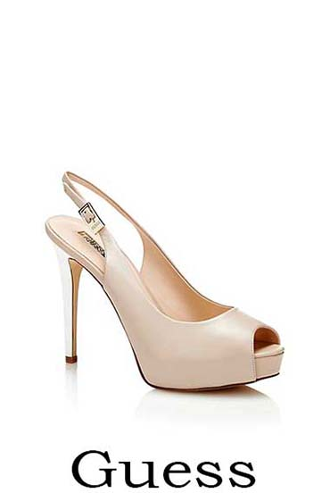 Guess-shoes-spring-summer-2016-footwear-women-48