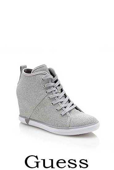 Guess-shoes-spring-summer-2016-footwear-women-50