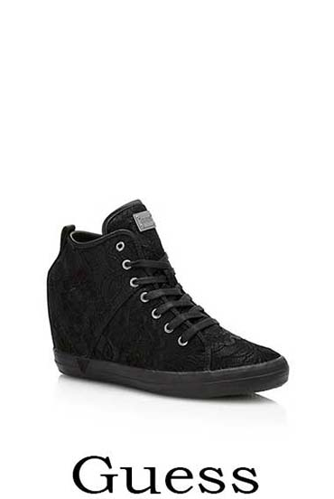 Guess-shoes-spring-summer-2016-footwear-women-51