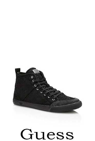Guess-shoes-spring-summer-2016-footwear-women-52