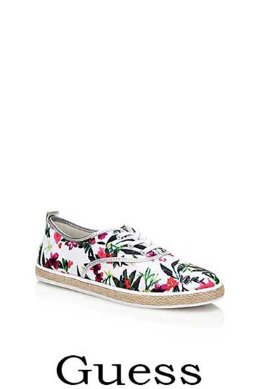 Guess-shoes-spring-summer-2016-footwear-women-59