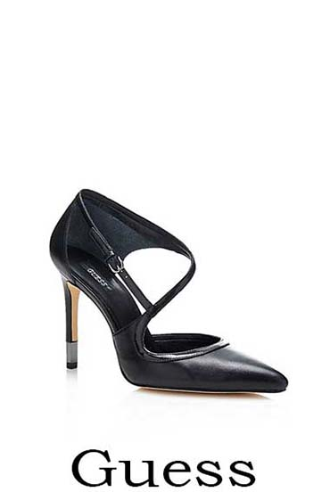 Guess-shoes-spring-summer-2016-footwear-women-6