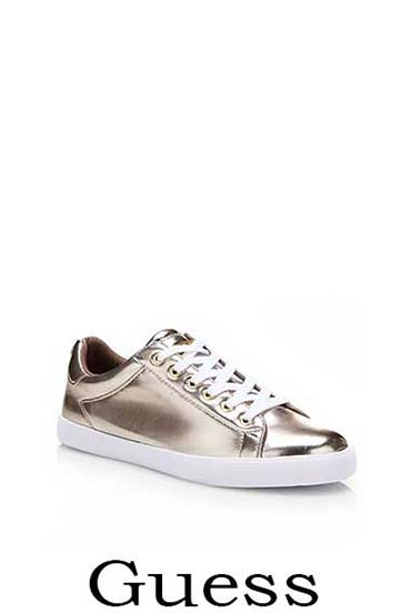 Guess-shoes-spring-summer-2016-footwear-women-60