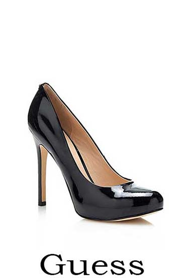 Guess-shoes-spring-summer-2016-footwear-women-61
