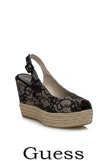 Guess-shoes-spring-summer-2016-footwear-women-63