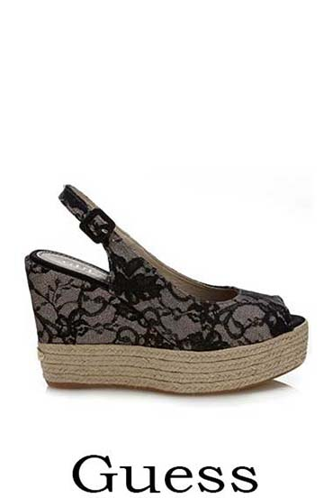 Guess-shoes-spring-summer-2016-footwear-women-64