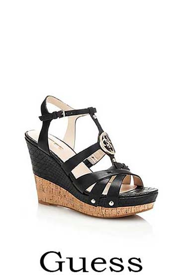 Guess-shoes-spring-summer-2016-footwear-women-65