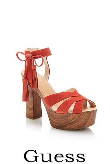 Guess-shoes-spring-summer-2016-footwear-women-67