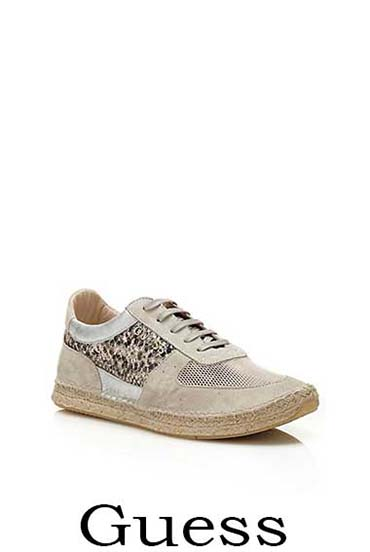 Guess-shoes-spring-summer-2016-footwear-women-68
