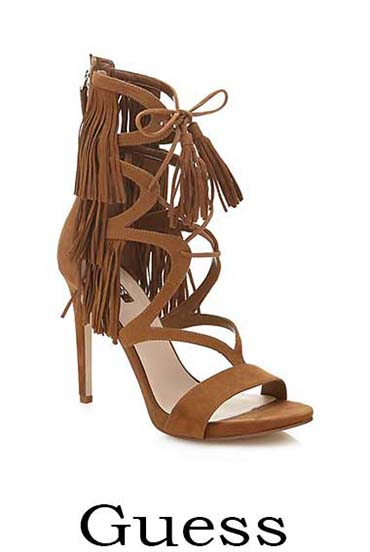 Guess-shoes-spring-summer-2016-footwear-women-7