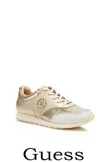 Guess-shoes-spring-summer-2016-footwear-women-72