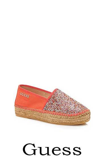 Guess-shoes-spring-summer-2016-footwear-women-75