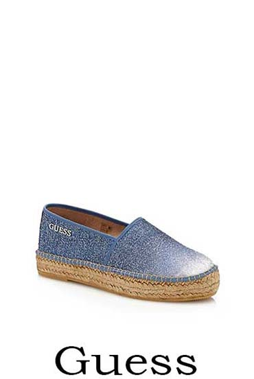 Guess-shoes-spring-summer-2016-footwear-women-76