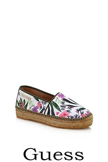 Guess-shoes-spring-summer-2016-footwear-women-77