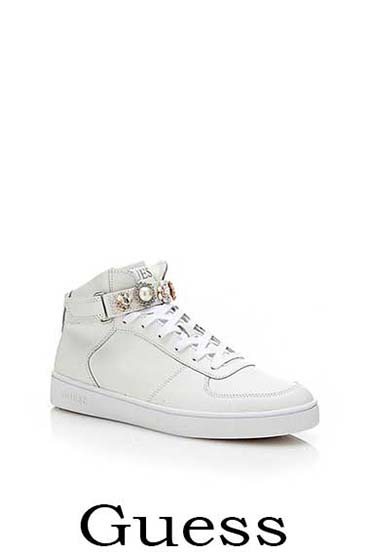 Guess-shoes-spring-summer-2016-footwear-women-80