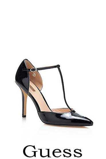 Guess-shoes-spring-summer-2016-footwear-women-81