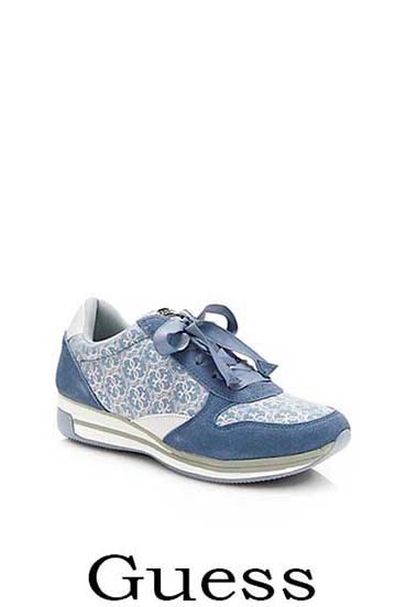 Guess-shoes-spring-summer-2016-footwear-women-82