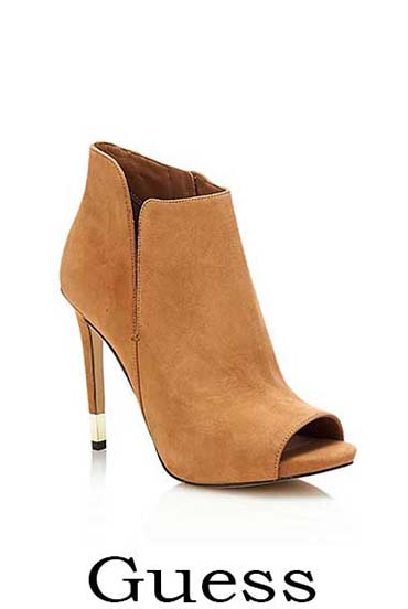 Guess-shoes-spring-summer-2016-footwear-women-9