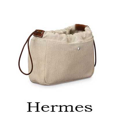Hermes-bags-spring-summer-2016-handbags-women-1