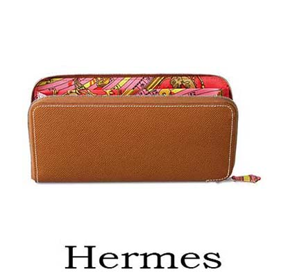 Hermes-bags-spring-summer-2016-handbags-women-10