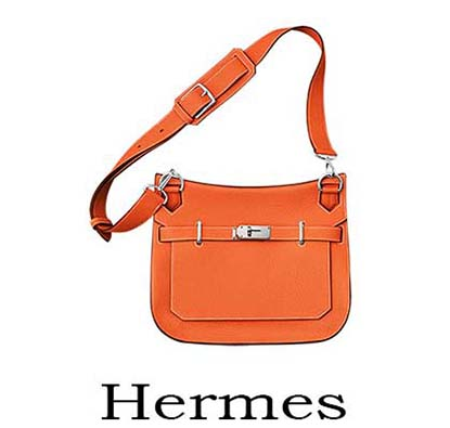 Hermes-bags-spring-summer-2016-handbags-women-11