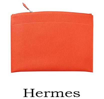 Hermes-bags-spring-summer-2016-handbags-women-12