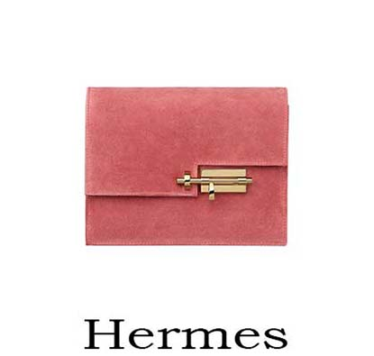Hermes-bags-spring-summer-2016-handbags-women-13