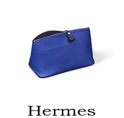 Hermes-bags-spring-summer-2016-handbags-women-14