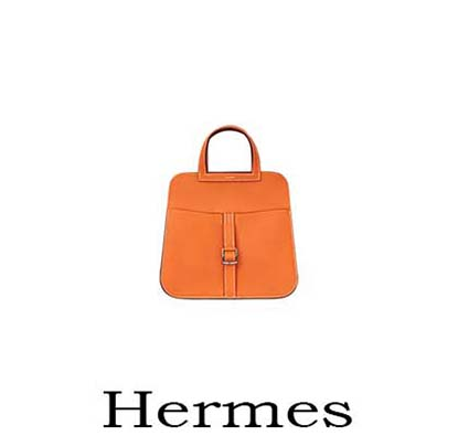 Hermes-bags-spring-summer-2016-handbags-women-15