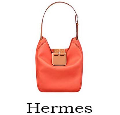 Hermes-bags-spring-summer-2016-handbags-women-16