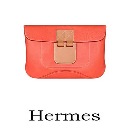 Hermes-bags-spring-summer-2016-handbags-women-17