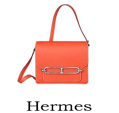 Hermes-bags-spring-summer-2016-handbags-women-18