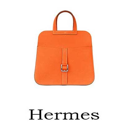 Hermes-bags-spring-summer-2016-handbags-women-19