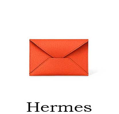 Hermes-bags-spring-summer-2016-handbags-women-3