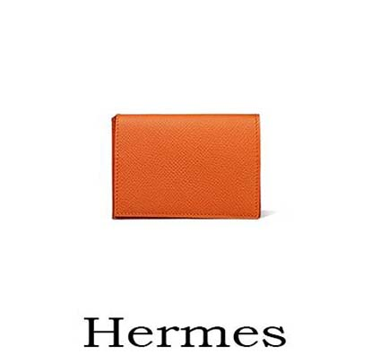 Hermes-bags-spring-summer-2016-handbags-women-4