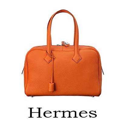 Hermes-bags-spring-summer-2016-handbags-women-5