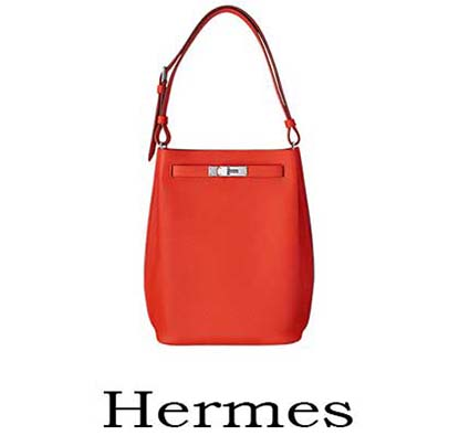 Hermes-bags-spring-summer-2016-handbags-women-6